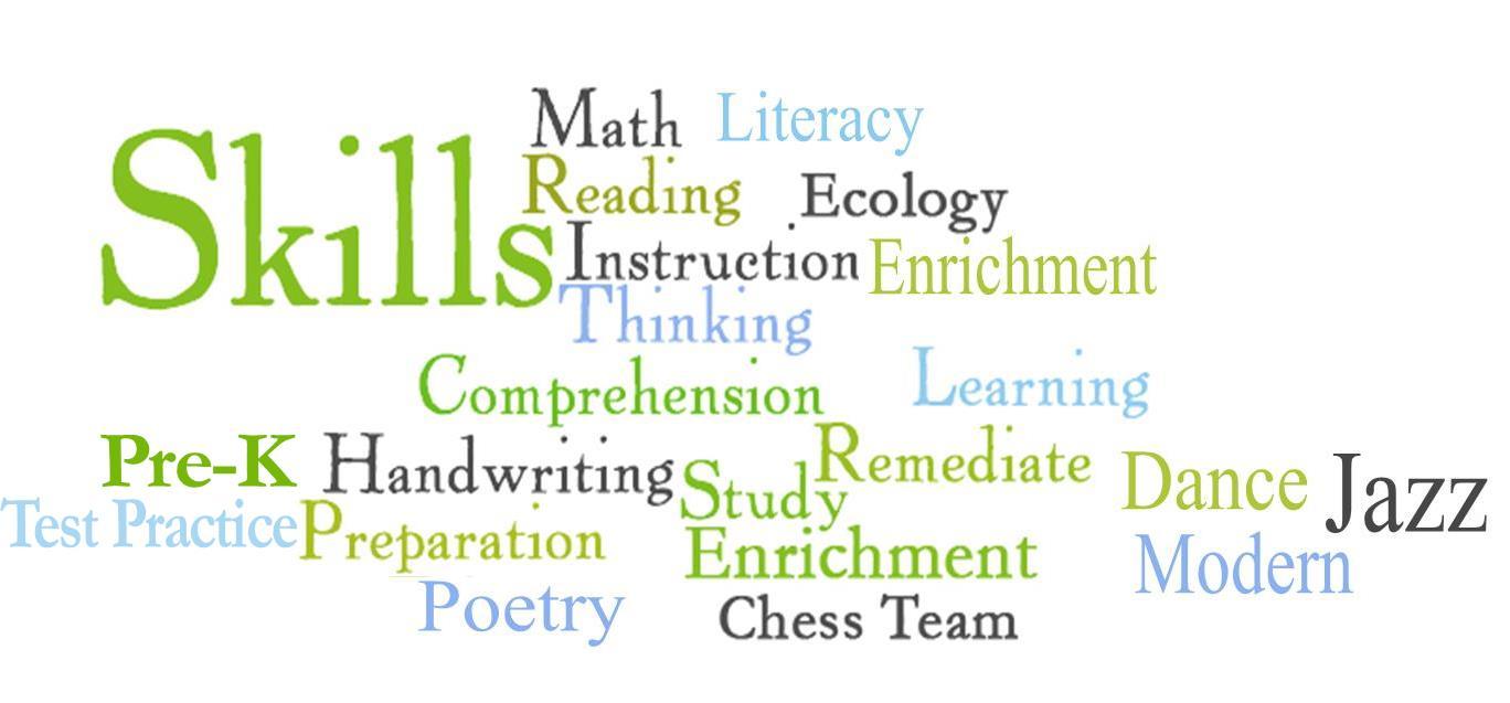 academic-programs-text